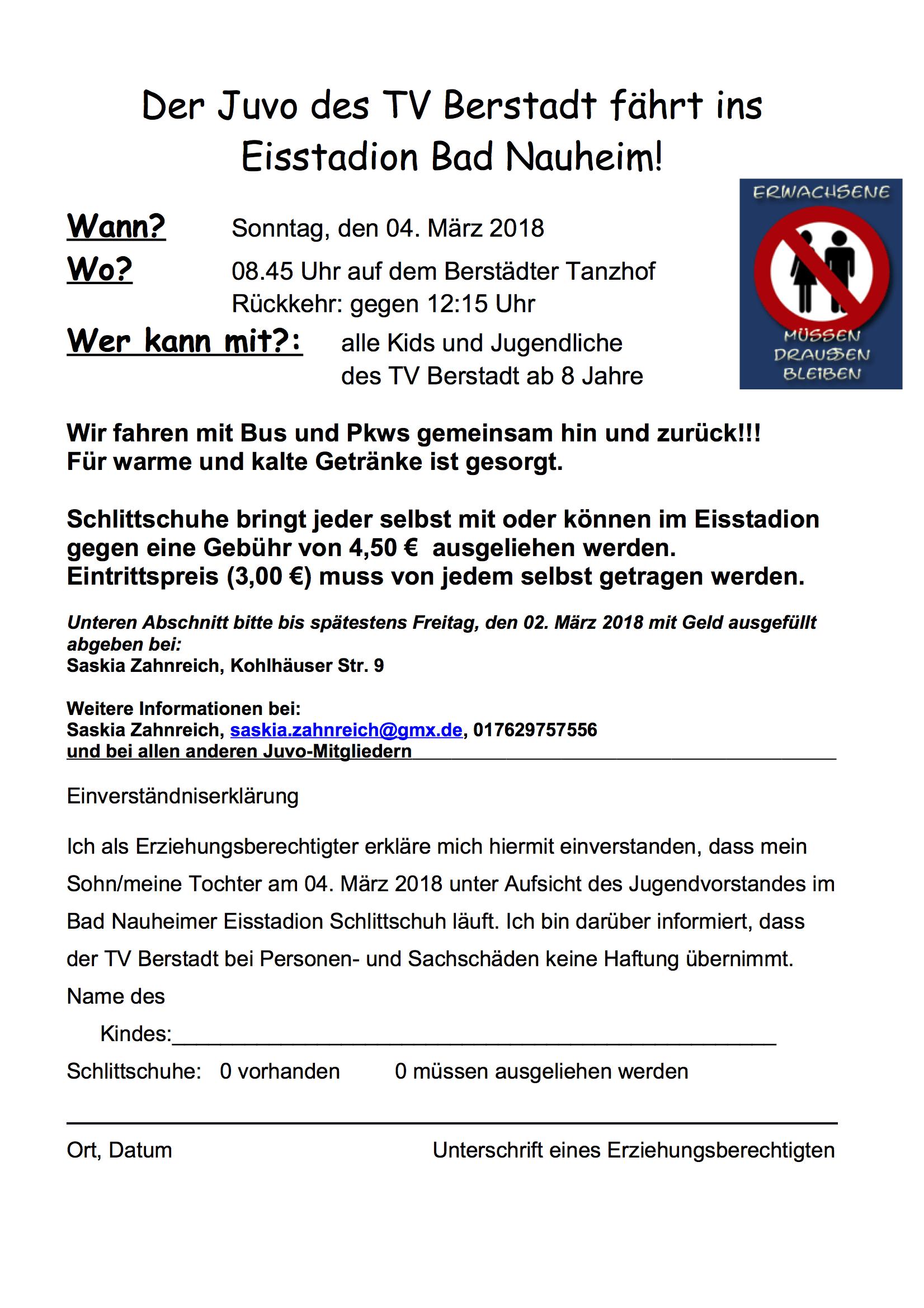 Groß Leer Wird Wieder Ausgefüllt Bilder - Beispiel Wiederaufnahme ...